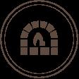 icon-consulenze