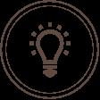 icon-progetti