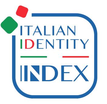CERTIFICATO INDEX